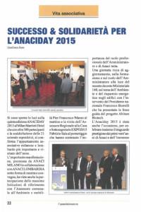 anaciday-articolo