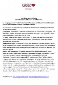 anteprima-comunicato_torneo17