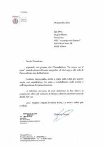img-lettera-pisapia