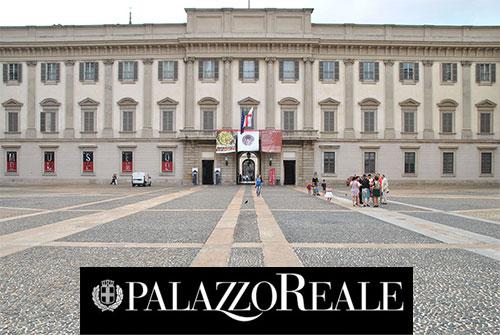 In Campo Con Il Cuore Cardioprotegge Palazzo Reale Di Milano